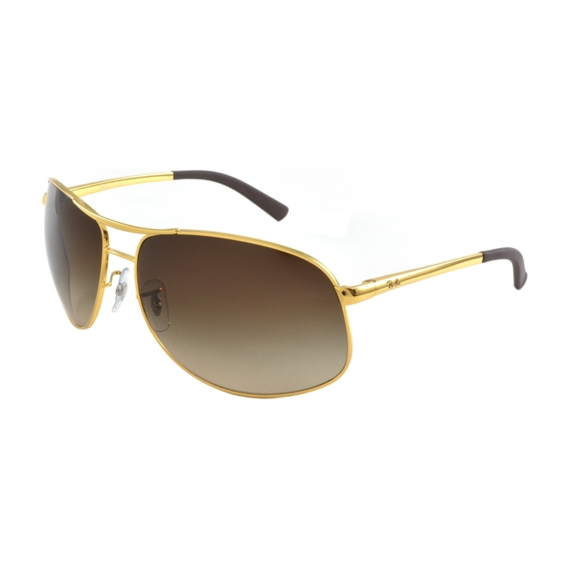 3ec2875694 Ray Ban Rb 3379 001 Country Code « Heritage Malta