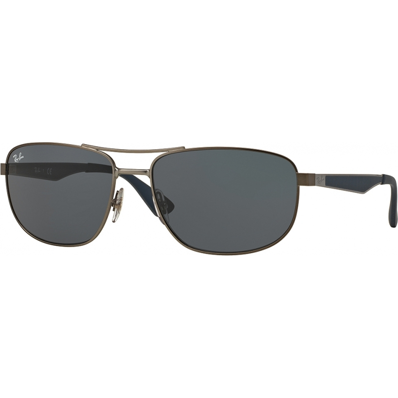 67ff56bb1 Find 2e ray ban. Shop every store on the internet via PricePi.com ...