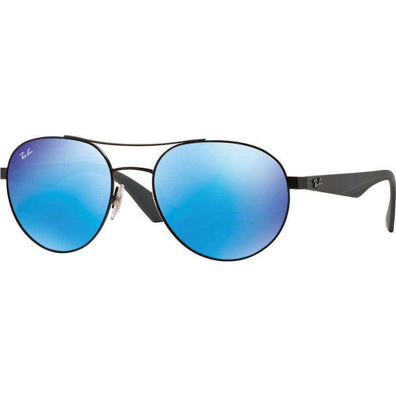 rb3536 55 006 55 rayban sunglasses   sunglasses2u
