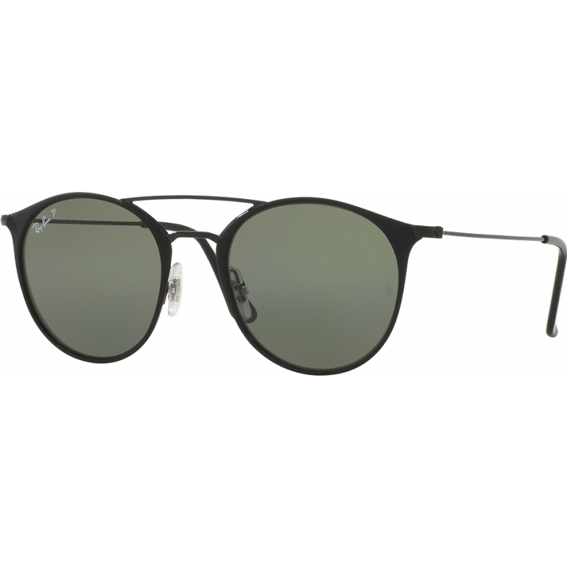 b562b516b0 De Sol Sunglasses2u 9a 186 52 Rb3546 Gafas Rayban USqVjzGLpM