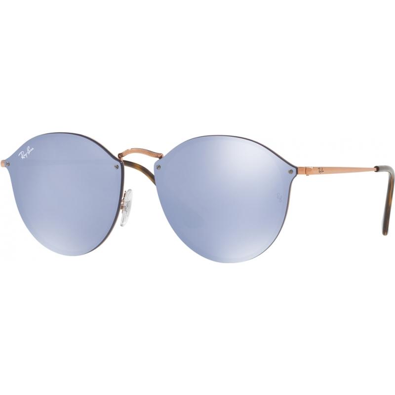 bce5aaa18377 RB3574N-59-90351U RayBan Sunglasses - Sunglasses2U