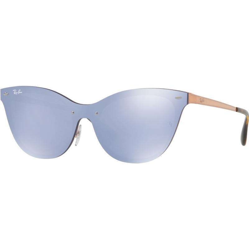 575fbf40f RB3580N-43-90391U Ladies RayBan Sunglasses - Sunglasses2U