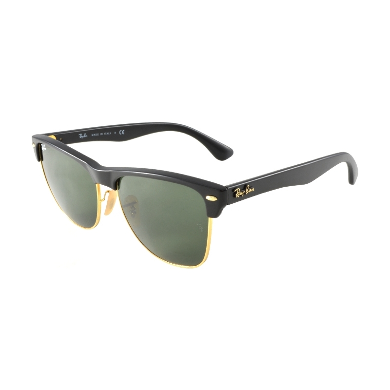 2f60158cb93 ray ban sunglasses manchester airport - save up to 70% if you want to buy  burberry