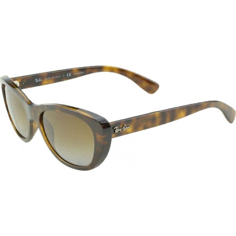 e681bafc8c RB4227-55-710-T5 Ladies RayBan Sunglasses - Sunglasses2U