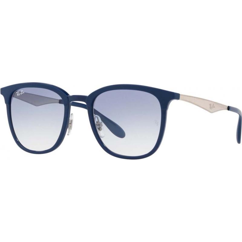 f2f8d66abdb RB4278-51-633619 RayBan Sunglasses - Sunglasses2U