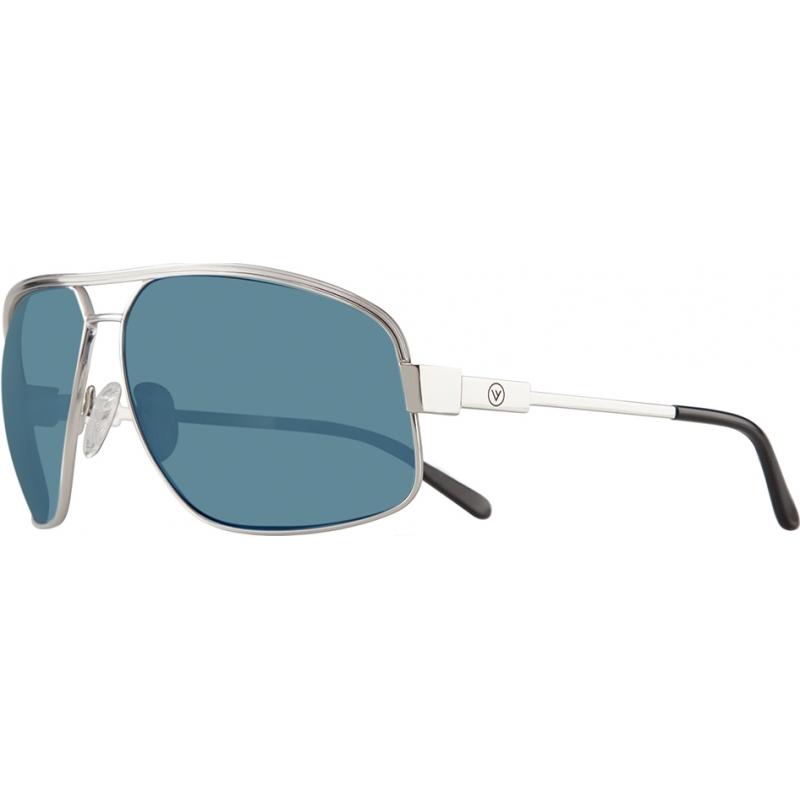 582ee70260 Revo RBV1002 Bono Signature Stargazer Chrome - Blue Polarized Sunglasses