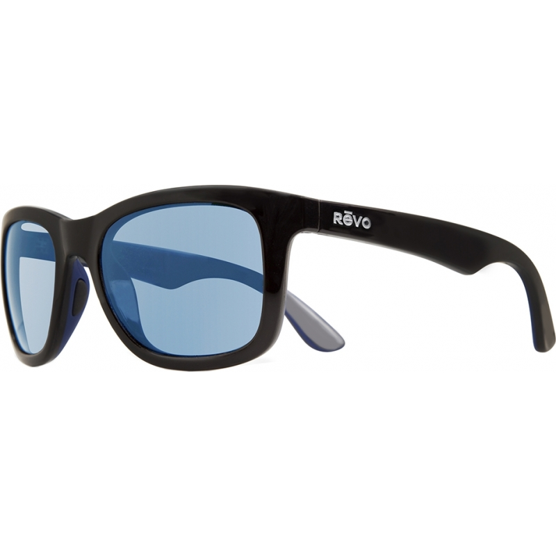 0bfa7ce5004 Blue Water Polarized Sunglasses