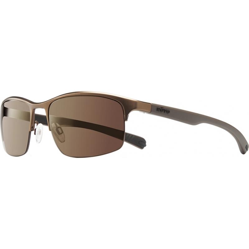 063d12a7b0 Authentic Revo Polarized Sunglasses For Men