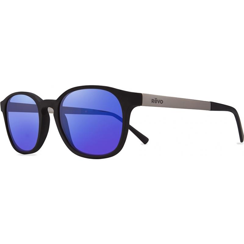 Revo RE1044-01GBH RE1044 01 GBH Easton Sunglasses