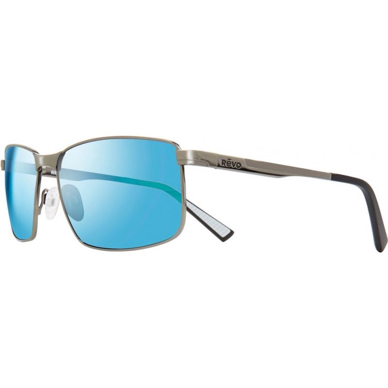809b67311ae Revo RE1047-00 Mens RE1047 59 00 Knox Sunglasses