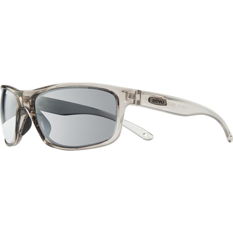d6c3e33c28 Revo RE4071 Harness Greige - Graphite Polarized Sunglasses