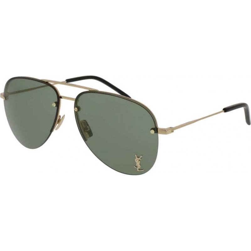 7b5e0029e7f61 Saint Laurent CLASSIC 11 M 003 59 Sunglasses
