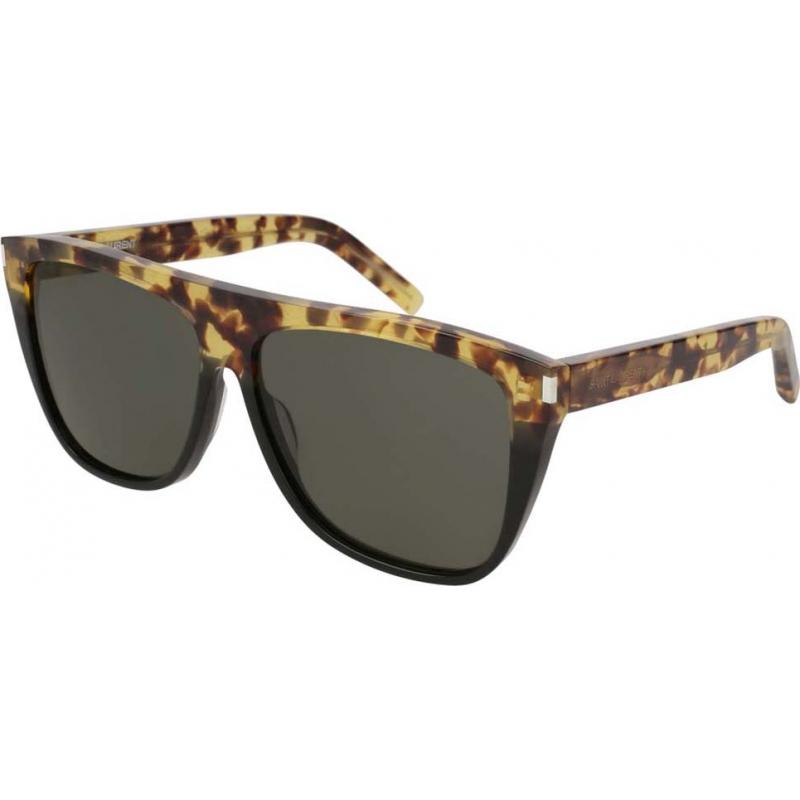 586924d1ee2c SL1-010-59 Saint Laurent Sunglasses   Sunglasses2U