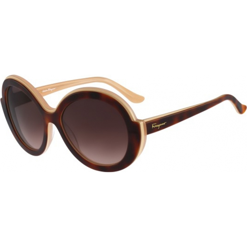 36cda98548 Find salvatore ferragamo sf 844s . Shop every store on the internet ...