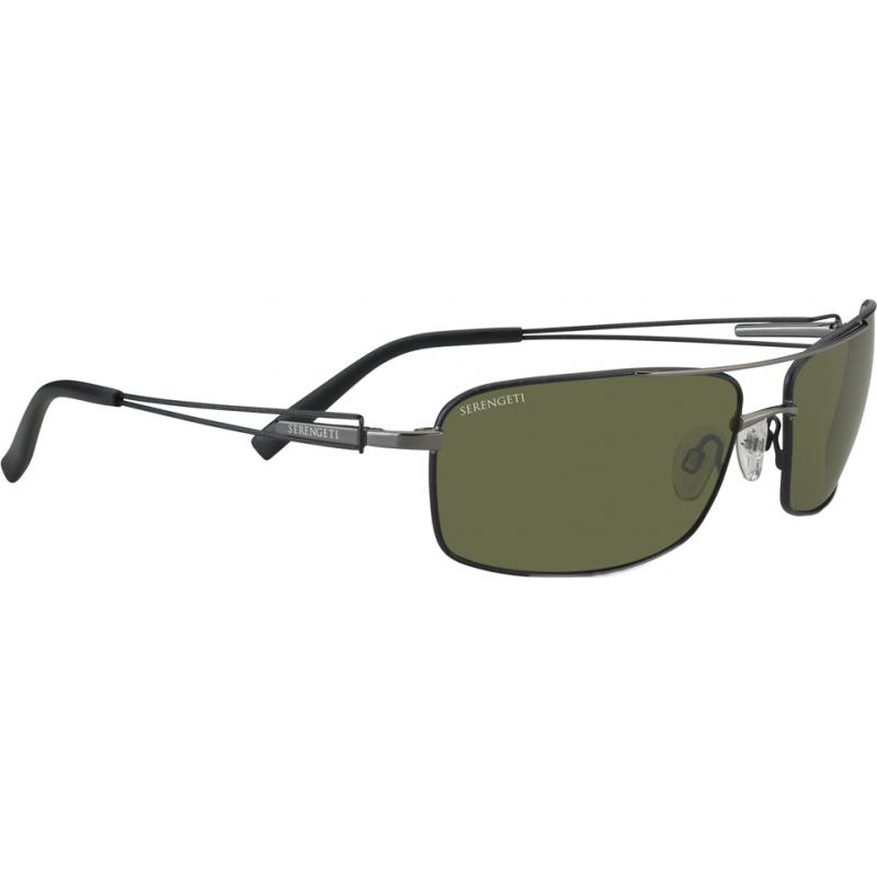04b9d36e9d2123 7115 Mens Serengeti Zonnebril - Sunglasses2U
