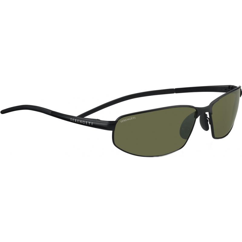 7301 Serengeti Sole Occhiali Da Sunglasses2U qTdqwRr