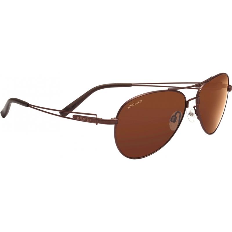 24c51d1e92 7543 Mens Serengeti Sunglasses - Sunglasses2U