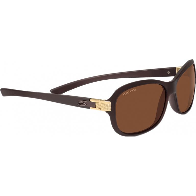 79b1a4a25732ae 7942 Dames Serengeti Zonnebril - Sunglasses2U