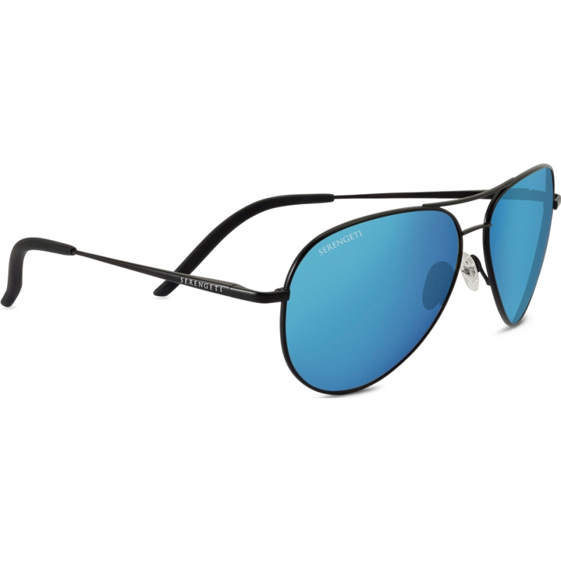 2a79992d3188 8295 Mens Serengeti Sunglasses - Sunglasses2U