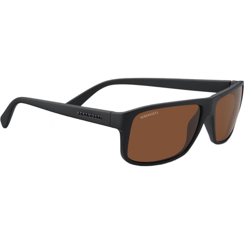 Serengeti 8558 Sonnenbrillen