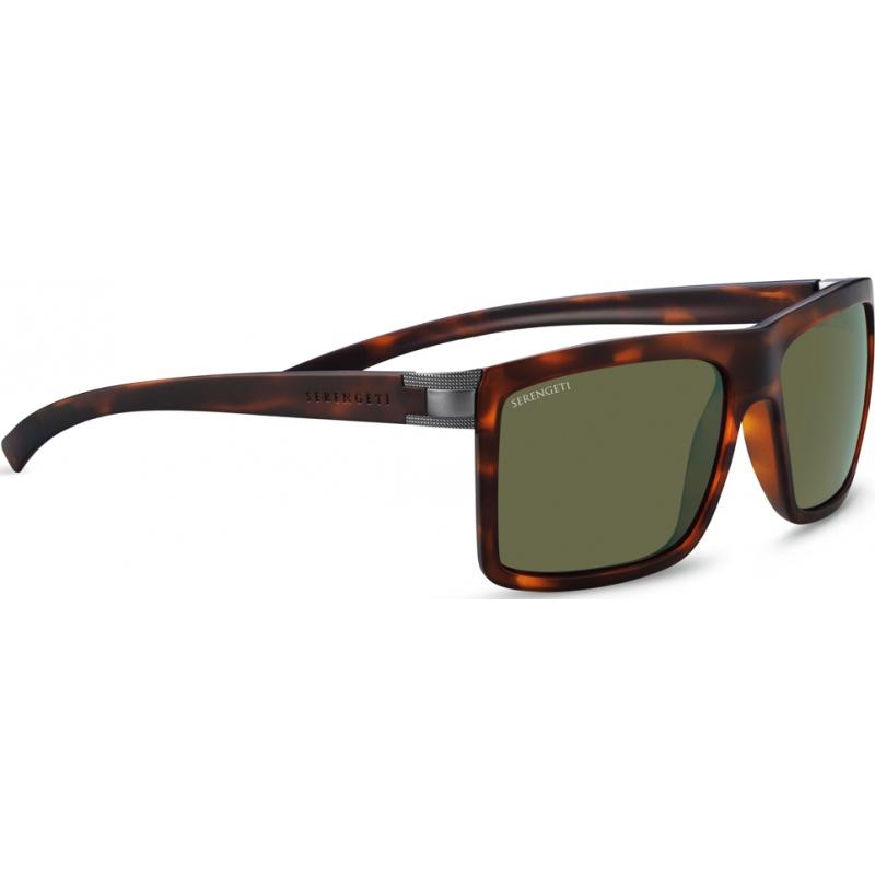 31b758620e0 Serengeti 8579 8579 Brera Large Tortoiseshell Sunglasses