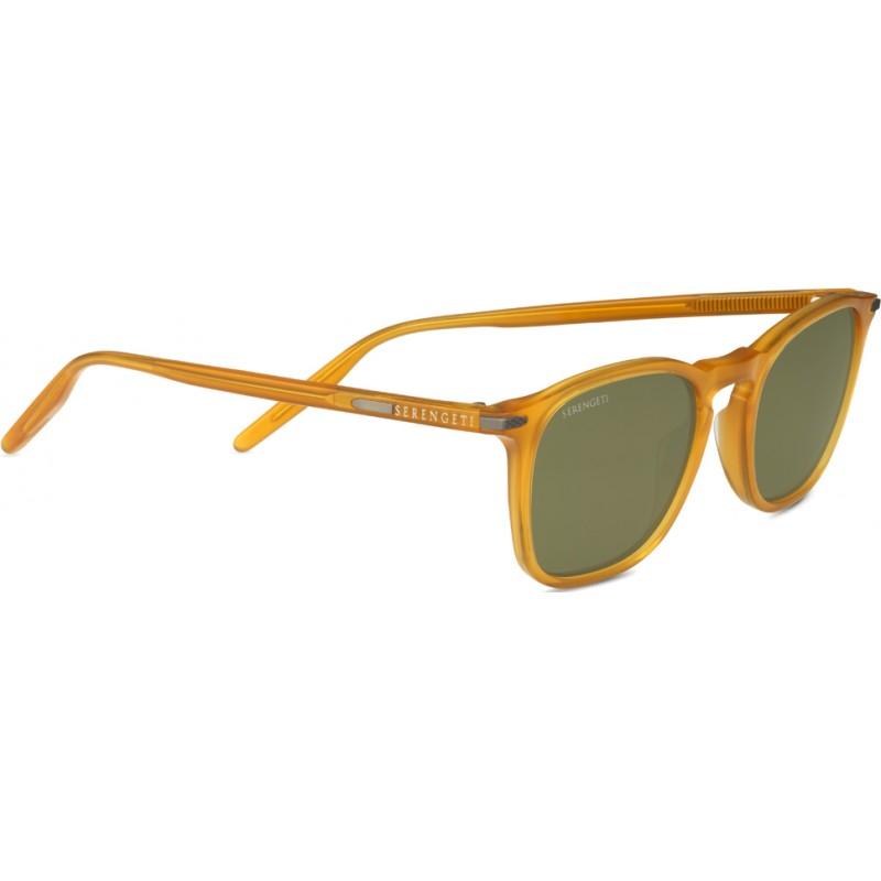 Serengeti SunglassesSunglasses2u Serengeti SunglassesSunglasses2u 8855 Delio 8855 Delio 8855 Y6bgf7y