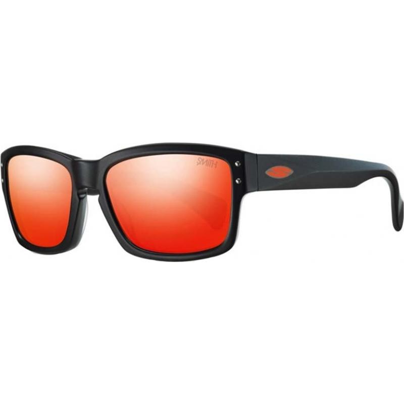 48152d341d8 Smith Chemist Prescription Sunglasses