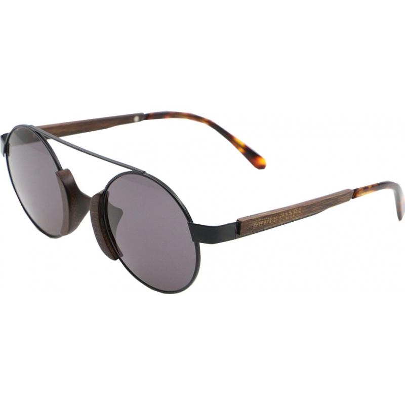 93c544c60c Morpheus Sunglasses Polarized « Heritage Malta